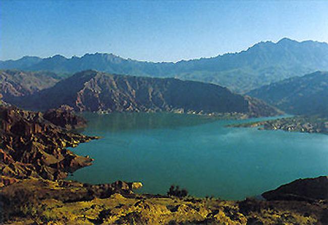 青海风光游--青海湖,坎布拉森林公园,塔尔寺,西宁双卧